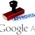 Ingin Di Terima Google AdSense ? Penuhi Beberapa Syarat Berikut Ini