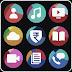 MyJio [MyJio] APK v5.0.09 Download Free for Android