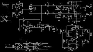 microlab a6331 \u2013 microlab a6612 \u2013 hts circuit diagram 4558 \u2013 tda7377a6331 circuit diagram