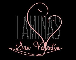 Laminas san valentin by Diario Sensualite