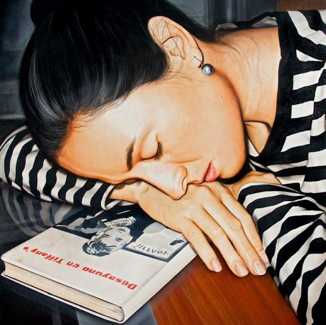 retratos-en-arte-pop-pinturas