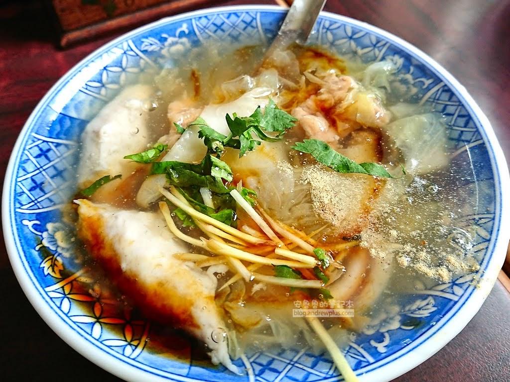 台南美食,再發號百年肉粽,台南銅板美食,台南肉粽