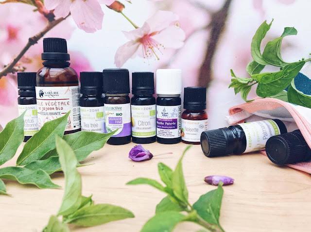 aromathérapie-indispensables-trousse-débutant-huiles-essentielles