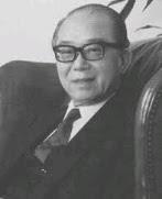 Chan Shun