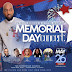 Patrick Prddock & D'vyne Worship (MEMORIAL DAY Concert) Sunday May 26