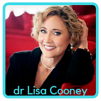 http://szkoleniabars.blogspot.com/p/dr-lisa-cooney.html