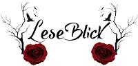 LeseBlick