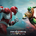 Power Rangers Battle for the Grid não será porte de Legacy Wars