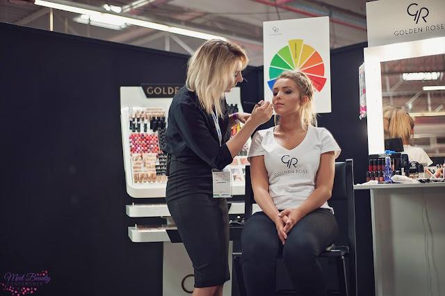 meetbeauty-chelsea-lena-blog-rainbow-beauty-2017-beautydays-karolina-zientek-golden-rose