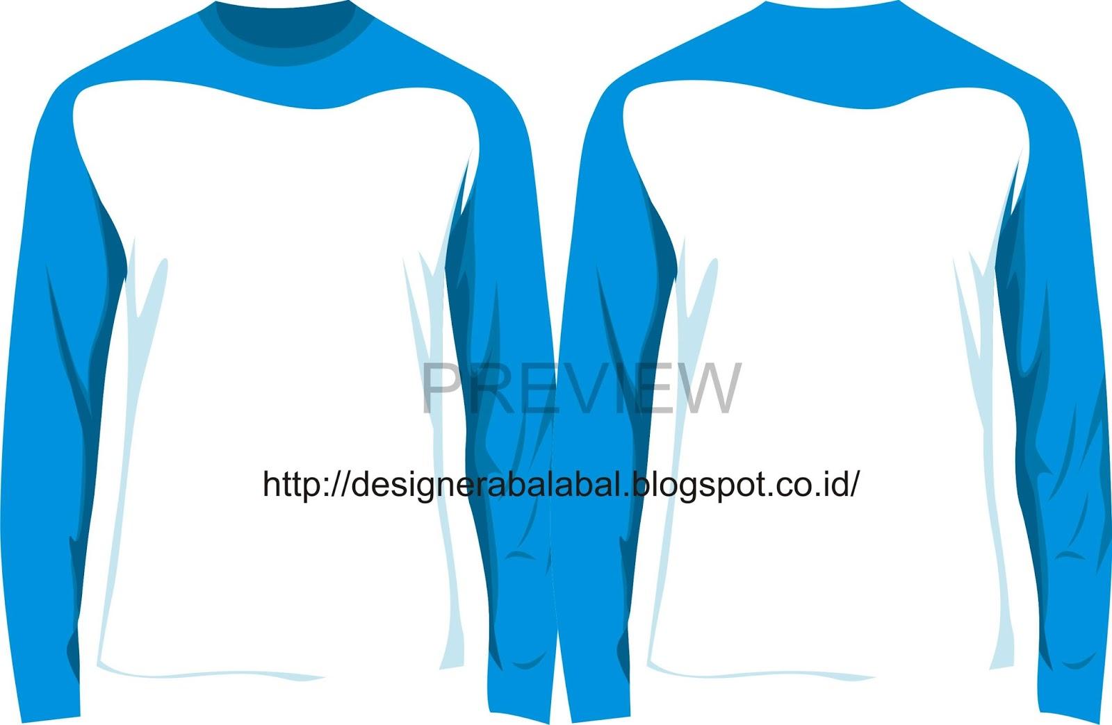 Download Desain Kaos Format Vector Cdr Ai Svg Pdf Tukangketik