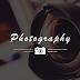 Inilah Website Fotografi Yang Wajib Dikunjungi Oleh Para Fotografer!