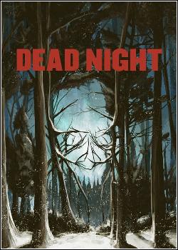Dead Night Dublado