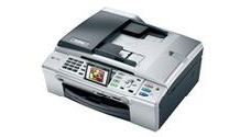 Download Brother mPrint MW-140BT Driver