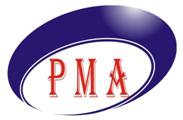 Lowongan Marketing & Administrasi di PT. Persada Mas Abadi - Solo