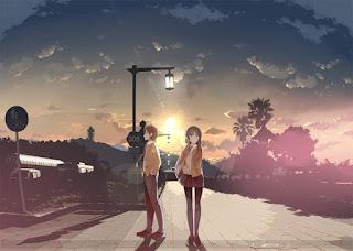 """Anime: Confirmada la adaptación anime de las novelas """"Seishun Buta Yaro"""""""