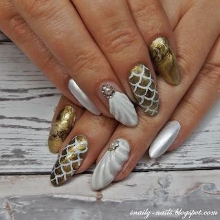 https://snaily-nails.blogspot.com/2017/08/mermaid-shell-nails.html