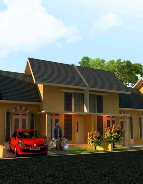 Jua-Perumahan-Taman-Darussalam-Dramaga-Bogor-Barat