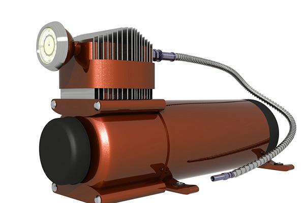 Image result for Air Compressors Market