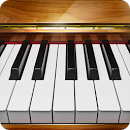 Gismart Real Piano Free APK File Latest Download Free for Android