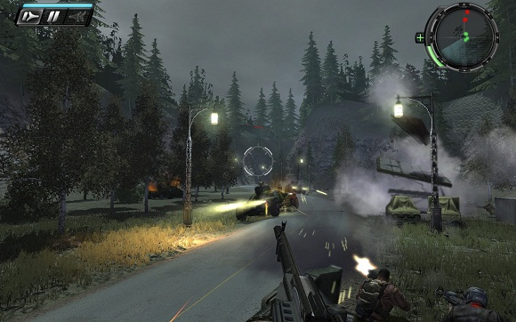 timeshift-pc-screenshot-www.ovagames.com-1