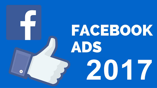 facebook ads 2017