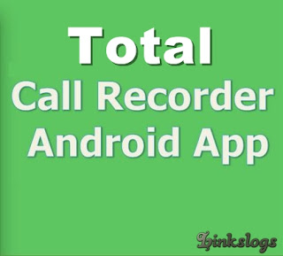 call recorder app for androi