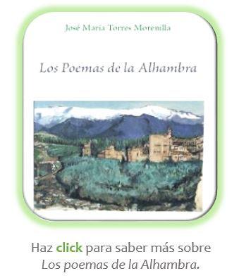 http://torresmorenilla.es/alhambra.htm