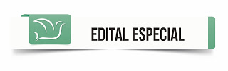 http://mestrado.famam.com.br/admin/anexos/30-10-2018_09_41_52_.pdf