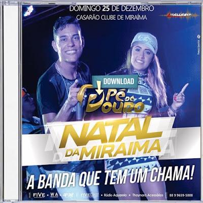 http://www.suamusica.com.br/PeDeOuroEmMiraimaCe