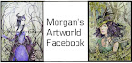 Morgan's ArtWorld Facebook Group