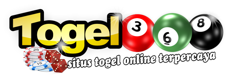 Poker Online Bonus New Member Dari 10% - 20% - 25% Dan ...