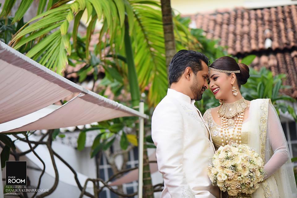 Nadeesha Hemamali beach photo shoot | Sri Lanka Hot