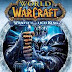 How to Download World of Warcraft Apk for Android Mobile?
