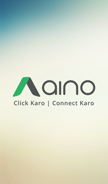 Aino - India's first Customer Care Calling App