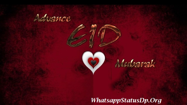 Eid ul fitr eid ul fitr images quotes posters messages latest eid mubarak dp for whats app images 2017 and eid mubarak dp for facebook m4hsunfo