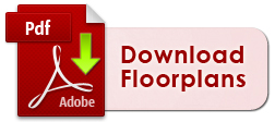 Download Bellewoods Floor Plans