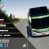Conoce el simulador brasileño de buses para android