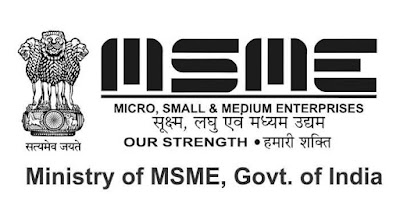 Relief For MSMEs