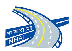 NHAI Recruitment 2018-2019