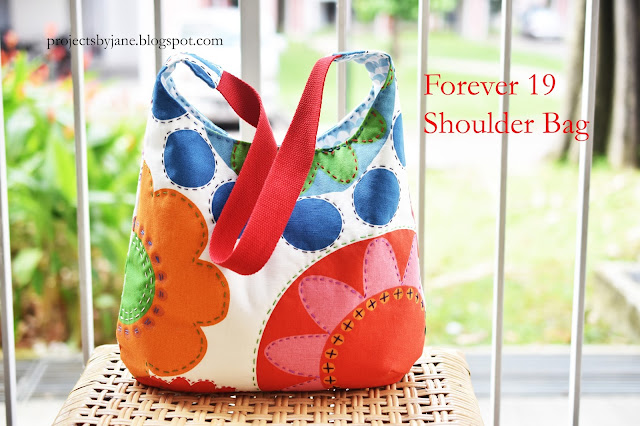 https://www.etsy.com/sg-en/listing/524110418/forever-19-shoulder-bag-pattern-pdf?ref=shop_home_active_1