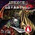 Sieze The Day - Avenged Sevenfold