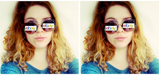 Must haves on Ebay | fashion shoplog