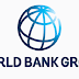Nigeria to come out of recession soon  - World Bank