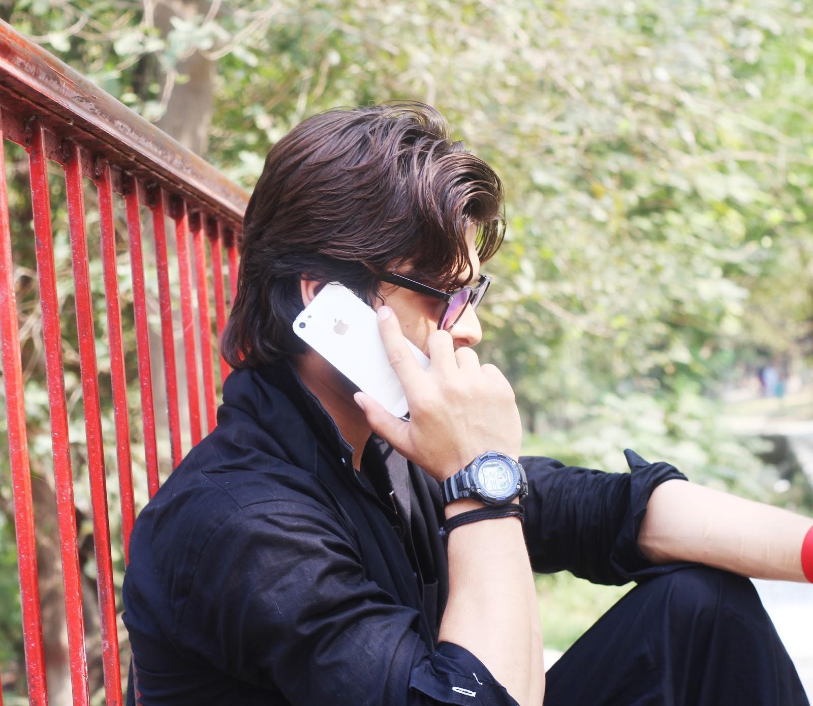 whatsapp dp for boy