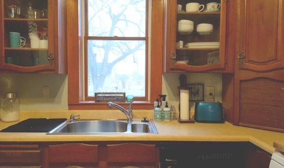 Rustic Kitchen Accessories Uk