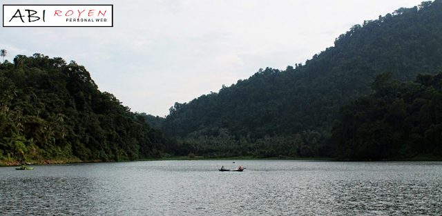 Keindahan%2BAlam%2BBumi%2BAceh%2BDanau%2BAneuk%2BLaot Keindahan Alam Bumi Aceh