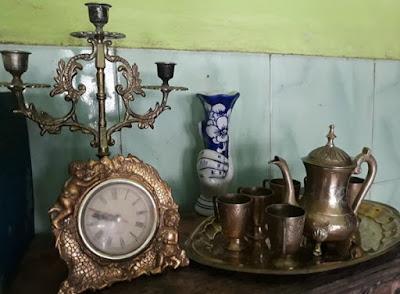 Cari Benda Hobi untuk Koleksi secara Online