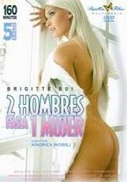 2 Hombres Para 1 Mujer Español
