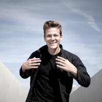 http://houseinthesand.com/2013/11/interview-giveaway-tyler-ward.html