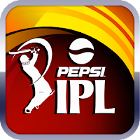 IPL-Cricket-Fever-2013-v49.0-Latest-APK-For-Android-Free-Download